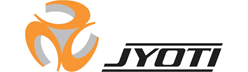 jyoti logo