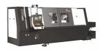 Fortron UK Machine Tools