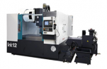 Fortron UK Machine Tools